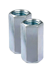 Rod Couplings - Pack of 2