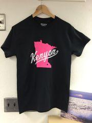 Kenyon T-shirt