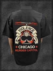 VIOLENCE-45
