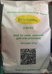 Eco-Goldex O Series