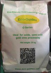 Eco-Goldex O Series