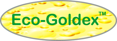 Eco-goldex