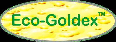 Eco-goldex