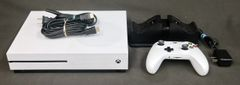 Xbox One S 500GB Console w/ Controller
