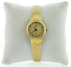 Seiko ASGP 43-7000 Womens Watch