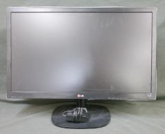 "LG 27MP33HQ-B 27"" Widescreen IPS LCD Monitor"
