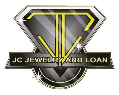JC Jewelry & Loan