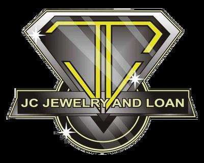 JC Jewelry & Loan