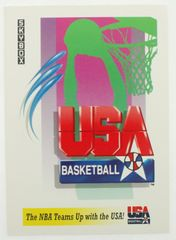 1991-92 Skybox Basketball Card Series 1 Set (Missing 31 Cards)
