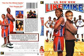 like mike dvd 2002 jc jewelry loan