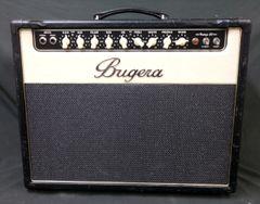 Bugera V22 Guitar Amp