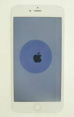 Apple iPhone 6 Plus 16GB White (Unlocked) A1522