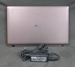 """Acer Aspire 5253-BZ609 15.6"""" - 4 GB RAM - 500 GB HDD"""