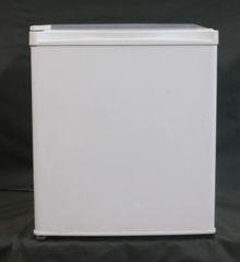 Whirlpool EL02CCXPQ00 1.8 cu. ft. Mini Refrigerator in White