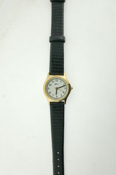Belair A4265 Womens Watch