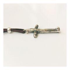 Twig Cross