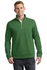 Repel 1/4-Zip Pullover