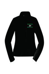 Sport-tek 1/2 Zip Pullover Womens