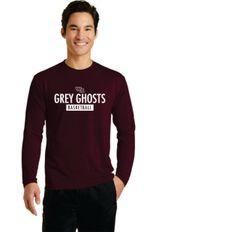 Westford Travel Basketball Shooter Shirt 2018