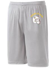 Haverhill Jr. Hillies Shorts