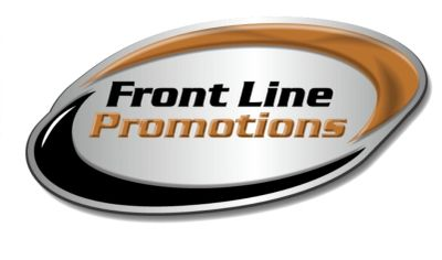 Front Line Promotions