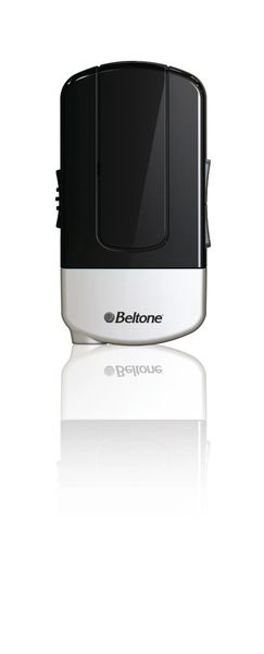 Beltone Hearing Aid myPAL