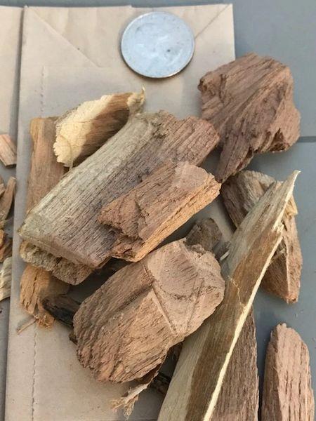 Fruita Wood Chips Wood Chips Bbq Smoking Wood Fruita Wood Chips