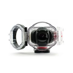 Drift Ghost & Ghost-S Waterproof Case