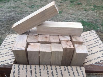 Arp Wood Products