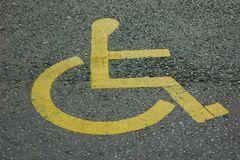 Disability Plan