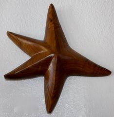 Island Star Tamarind Starfish 01
