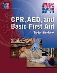 Combined CPR/First Aid for Michigan Child Care Educators and Providers Only