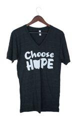"""Choose Hope"" Ohio"