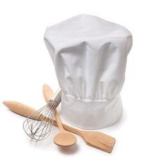 Gourmet Cook Basket!