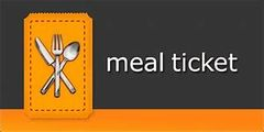 Blues and Brews Meal Ticket for TWO on Saturday, November 24, 2018