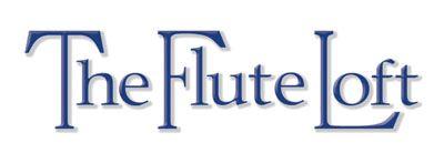The Flute Loft