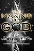 The Making of a God -(CD)