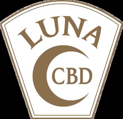 Luna CBD