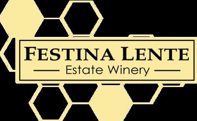 Festina Lente Estate Winery (Meadery)