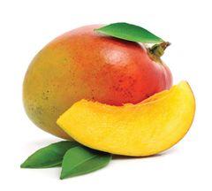 Mango Aged White Balsamic