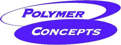 Polymer Concepts, Inc