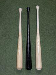 Cupped End Ash Bats