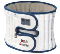 DDS DOUBLE LITE Lumbar Sinal-Air Decompression Brace