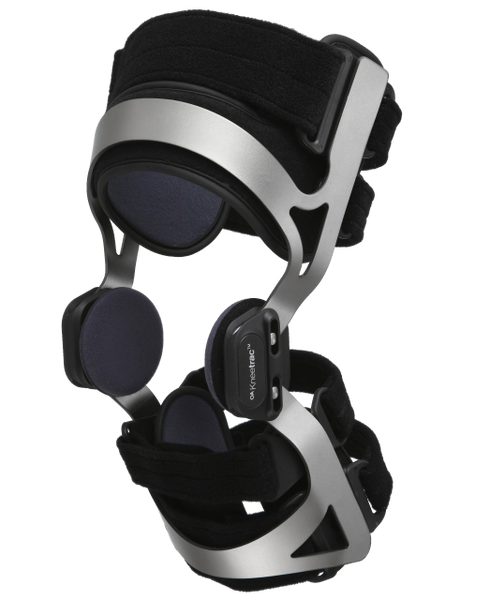 DDS OA KneeTrac Decompression Knee Brace