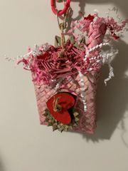 Valentines Goodie Bag