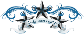 Lucky Stars Leather