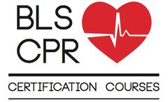 Basic Life Support For Healthcare (BLS) RENEWAL Call or (713) 408-2934 to schedule or pick date