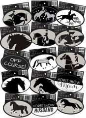 50 EURO STICKER Pack - 50 Euro Stickers - Item # RP-50 ES