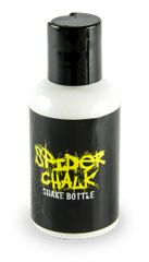 Spider Chalk 2 oz liquid bottle