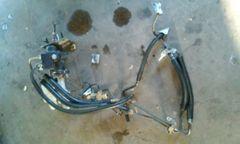 1996-04 Hydroboost kit